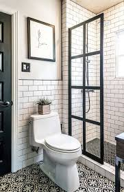 Small Bathroom Remodeling Ideas Budget Bathroom Renovation Ideas For Small Spaces Bathroom Makeovers On A