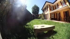 backyard youtube
