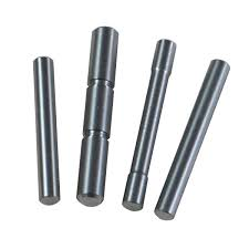 Pinset Set 4 pin stainless set for glock on sale 5 99 with free shipping