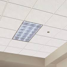 ceiling tiles panels planks armstrong ceiling solutions