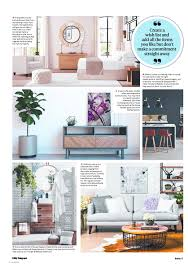how to buy furniture online u2014 renata gortan
