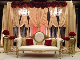 best 25 pakistani wedding stage ideas on pinterest pakistani