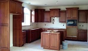 Yorktowne Kitchen Cabinets Kitchen Cabinets H Frameless Recessed Medicine Cabinet With 6