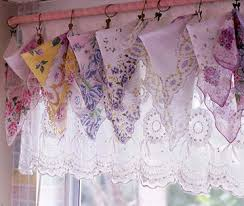 kitchen curtain ideas diy i discovered this simple curtain pattern browsing the for
