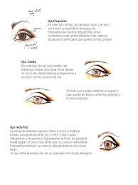 Makeup Classes Indianapolis 66 Best Strong Eyes Images On Pinterest Make Up Hairstyles And