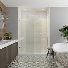 Cw Closet Doors Cw Shower Enclosures 8800