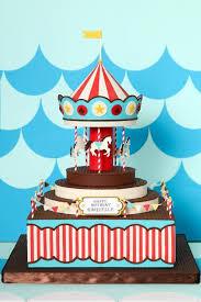how to make a cake for a boy cake design tips on how to make a birthday cake for kids