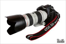 5d mark iii black friday canon 5d mark iii with 70 200 f 2 8 photography gear pinterest