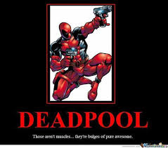 Funny Deadpool Memes - funny deadpool memes and pictures