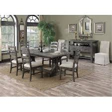 rc willey kitchen table breathtaking dining room table and chairs ideas simple design home