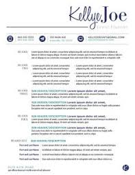 Event Manager Resume Examples by Beautifully Idea Event Planner Resume 5 Event Planner Resume