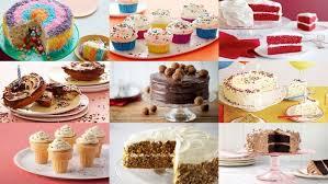 celebration cakes 31 impressive celebration cakes recipes food network uk