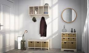 Hall Storage Cabinet Malvern Hallway Storage Cabinets Groupon Goods