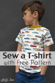 25 unique boys sewing patterns ideas on clothes