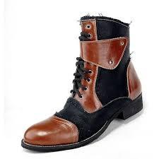s dress boots size 11 41 best s modern smart images on modern