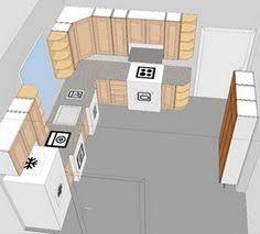 20 small kitchens that prove size doesn u0027t matter small kitchens