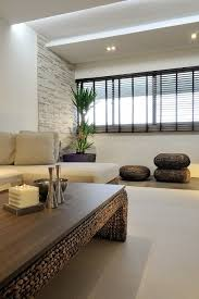 Best  Resort Interior Ideas Only On Pinterest Bamboo - Resort style interior design