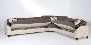 queen sleeper sofa with memory foam mattress sleepers sofa seewetterbericht info