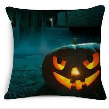 Cheap Halloween Home Decor by Online Get Cheap Halloween Office Decoration Aliexpress Com