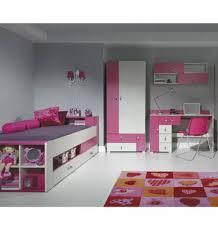 chambre enfants complete chambre complète décoration et design chambre d enfant