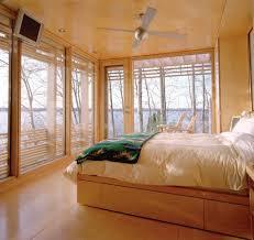 designer wall mounted fans living decorating gypsum board ceiling design for modern bedroom