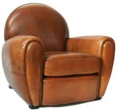 fauteuil club couleur fauteuil club cognac fauteuil club club chair