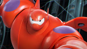 big hero hd wallpaper hd big hero 6 voice cast and character images revealed movie