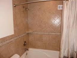 bathroom tile designs gallery best 25 bathroom tile designs ideas