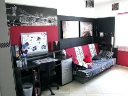 refaire sa chambre ado refaire sa chambre ado refaire chambre ado amazing au hasard posts