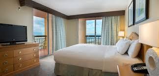 two bedroom suites in myrtle beach 2 bedroom suites myrtle beach oceanfront homedesignview co