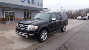 ford expedition king ranch ford 2017 ford expedition limited el whole ford expedition max