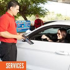 Car Washes Near Me Hiring Jacksons Car Wash Jacksons Car Wash
