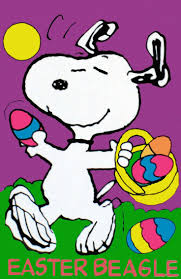171 best snoopy classroom clip art possibilities images on