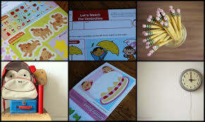 gakken u0027s go go series activity workbooks for 2 5 year olds review