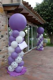 graduation balloons personal photography pinterest
