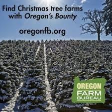 Christmas Tree Meme - find christmas tree farms with oregon s bounty oregon farm bureau