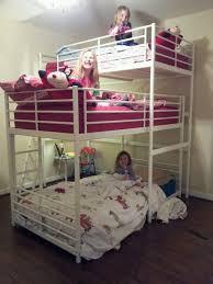 Best  Triple Bunk Bed Ikea Ideas On Pinterest Triple Bunk - Ikea triple bunk bed