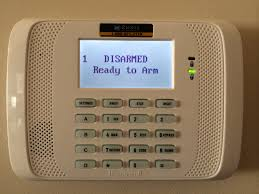 products page zions security alarms adt authorized dealer