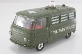 police truck military police truck 355
