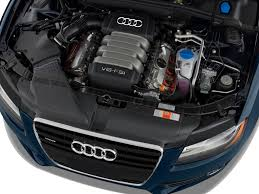2009 audi a5 reviews and rating motor trend