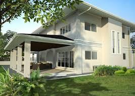 Home Design Engineer Nkd Construction House Builder Blog - Home design engineer