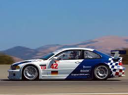 bmw m3 gtr e46 bmw m3 gtr e46 racing model carros bmw m3 e46 m3