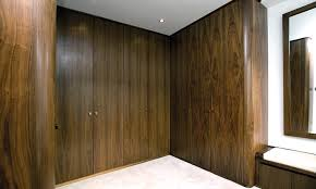 Bespoke Fitted Bedroom Furniture Fitted Wardrobes London