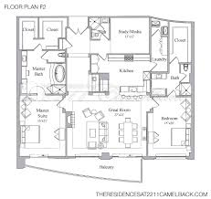 floor plans with dimensions 28 images fireplace plans