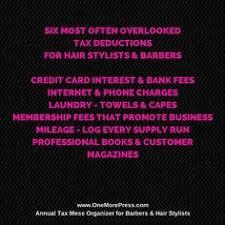 hair stylist salary 2015 7 creative clientele building ideas for new hair stylists around