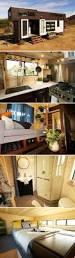 1011 best tiny house interiors images on pinterest tiny house