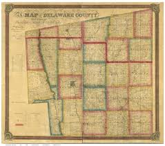 County Maps Of Ohio by Old Maps Of North Carolina