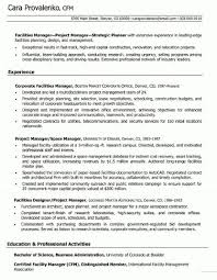 project management resume samples facilities manager resume templates template facilities manager resume templates