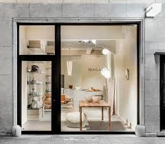 Interior Design Of Shop Best 25 Boutique Store Front Ideas On Pinterest Boutique Ideas