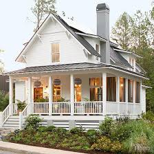 farmhouse porches best 25 farmhouse front porches ideas on front